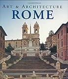 Rome, Brigitte Hintzen-Bohlen, 0841600511