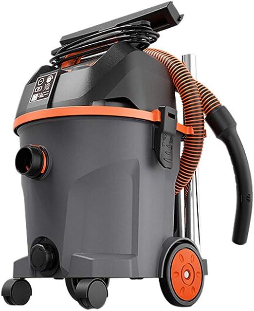 TY-Vacuum Cleaner MMM@ Aspirador for vehículos domésticos con ...