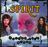California Blues by Spirit (1996-12-03)