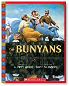 The Bunyans (Scholastic Bookshelf)