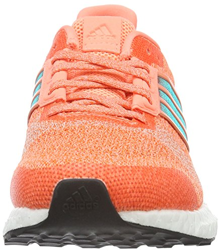 Ultra Chaussures Running De Entrainement Femme St W Adidas Boost 7fTwBqBO
