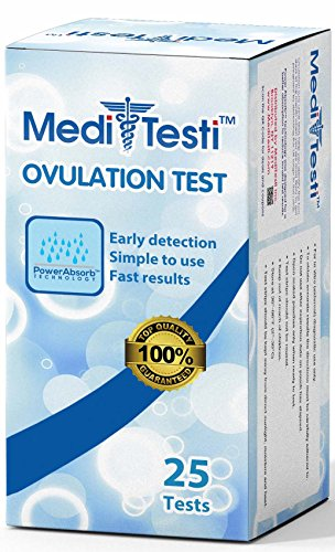 Best Fertility Tests