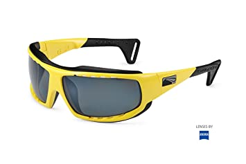 Gafas de sol deportiva Lip sunglasses, velero, windsurf ...