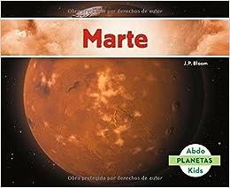 Descargar Con Elitetorrent Marte Epub Libre