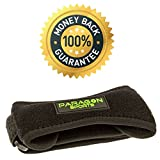 Patellar-Tendon-Strap-Knee-Support-Strap-for-Runnning-Basketball-Stairs-Climbing-Pain-Relief-for-Jumpers-Knee-Adjustable-Knee-Band-for-Fitness-Outdoor-Indoor-Sports-Athletics