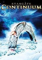 Stargate: Continuum [dt./OV]