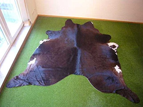 Cowhide Exotic 2440 - 7.8x7.4 ft. (239x227 cm) by Togibaba