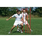 Kwik Goal Universal Coaching Sticks