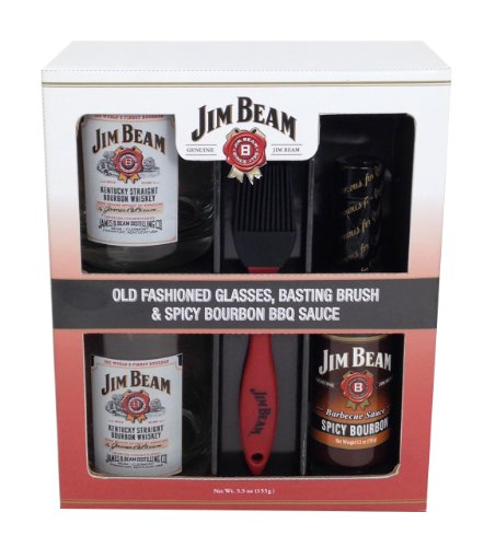 jim-beam-bbq-sauce-and-drinking-glass-set