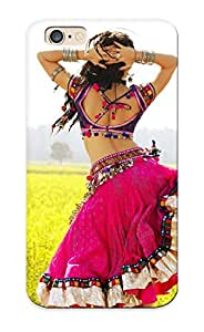 Exultantor Cute Tpu Ehubta-2702-lckvxoi Shruthi Hassan Actress Beautiful Beauty Bollywood Brunee Celebrity Case Cover Design For Iphone 6