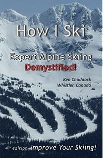 ski well simply english edition