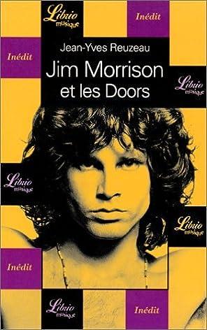 Jim Morrison et les Doors Jean-Yves Reuzeau 9782290313046 Amazon.com Books  sc 1 st  Amazon.com & Jim Morrison et les Doors: Jean-Yves Reuzeau: 9782290313046 ... pezcame.com
