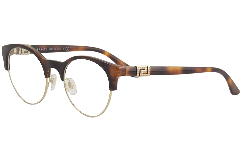 Versace Women's VE3233B Eyeglasses 49mm 0VE3233B