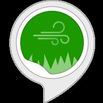 Sonidos Ambientales: Viento en el Campo