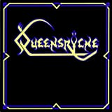 Queensryche (Remasterd) [Expanded Edition]