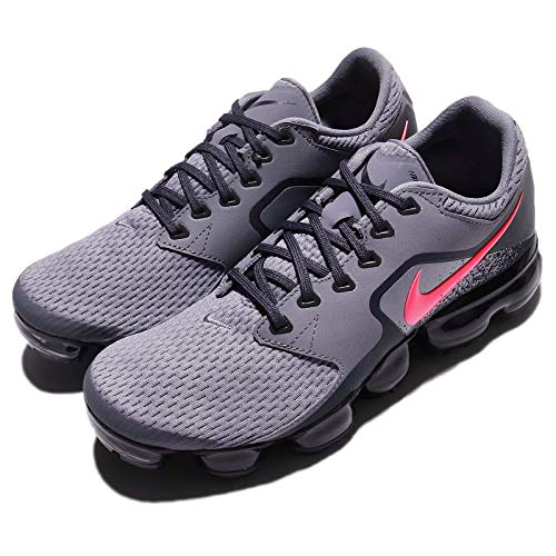 NIKE Air Vapormax GS Youth Running Shoes - 5 by Nike (Image #8)