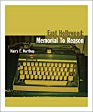 img - for East Hollywood: Memorial to Reason book / textbook / text book
