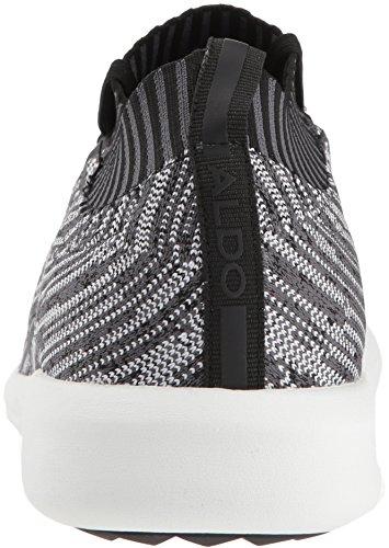US D MX Multi Black Men 2A 12 Sneaker Aldo 0gq8x