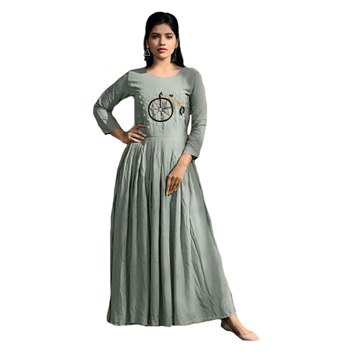 fd1f8eafd185 Stylish Dresses For Eid