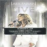 Lara Fabian: Un Regard 9 Live