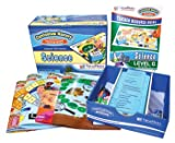 NewPath Learning Science Curriculum Mastery Game, Grade 7, Class Pack