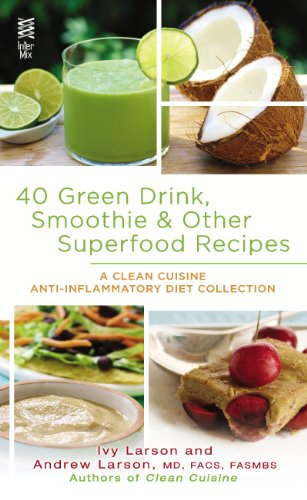 40 green drink smoothie other superfood recipes a clean cuisine 40 green drink smoothie other superfood recipes a clean cuisine anti inflammatory forumfinder Image collections