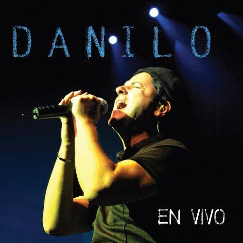 Danilo En Vivo