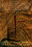 Land Rising, Michael-Israel Jarvis, 1493600435