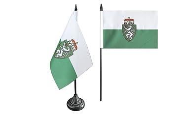 gratis Aufkleber Flaggenfritze Schwei/ßband Motiv Fahne//Flagge Italien S/üdtirol