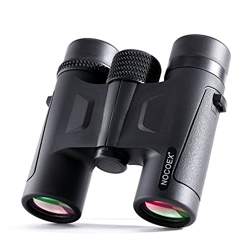 Zoomable Optic Lens Telescope(Black) - 7