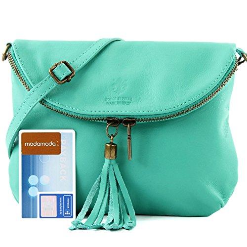 Farbe Farbe Präzise Präzise Aquamarine nur Farbe BwUqp1Z