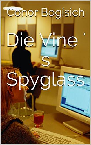 Die Vine