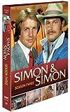 Simon & Simon: Season 3