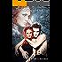 Moonshine (Book Three) (The Moon Trilogy 3)