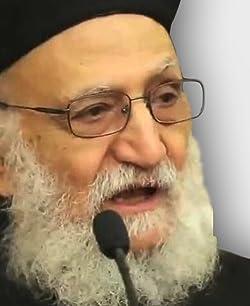 Fr. Tadros Y. Malaty