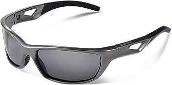 93b9571cf33 Duduma Polarized Sport Mens Sunglasses for Baseball Fishing Golf Running  Cycling with Fashion Women Sunglasses and