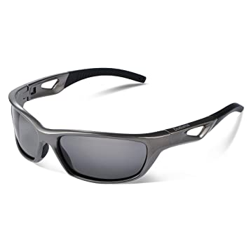 287d13ad2c Duduma Polarized Sport Mens Sunglasses for Baseball Fishing Golf Running  Cycling with Fashion Women Sunglasses and