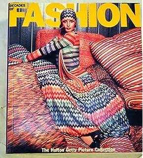 20th century fashion valerie mendes 62