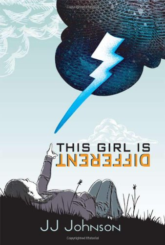 This Girl Is Different pdf epub