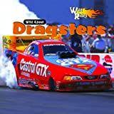 Wild about Dragsters, J. Poolos, 1404237925