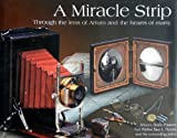 A Miracle Strip, Anthony Mennillo, 0966788524