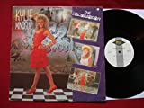 Kylie Minogue - The Loco-Motion - 12