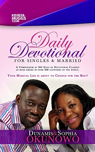 testimonies of singles getting married