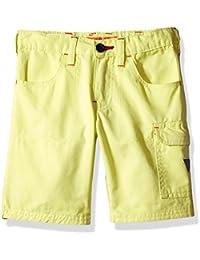 GUESS Little Boys' Cargo Shorts