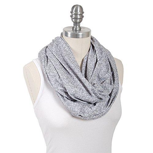 bebe-au-lait-premium-jersey-nursing-scarf-lexington