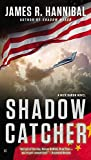 Shadow Catcher (Nick Baron Series Book 1)