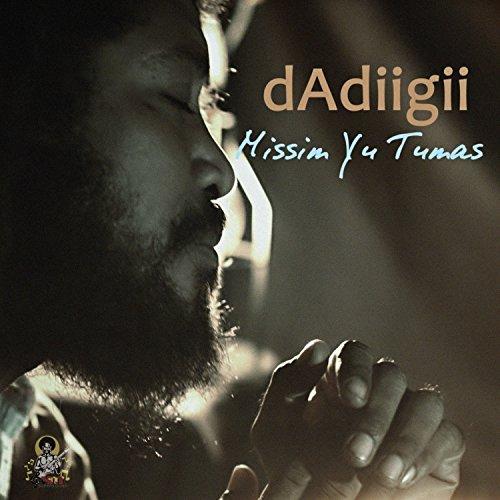 Uabuneq — bahubali songs download tamil videos.