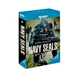 Navy Seals Buds Class 234 Discovery Channel