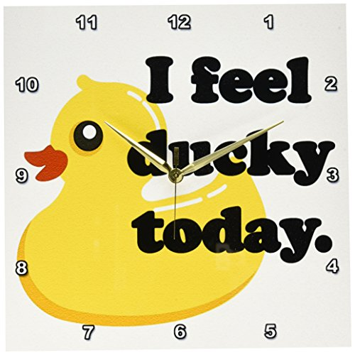rubber ducky picture - 1