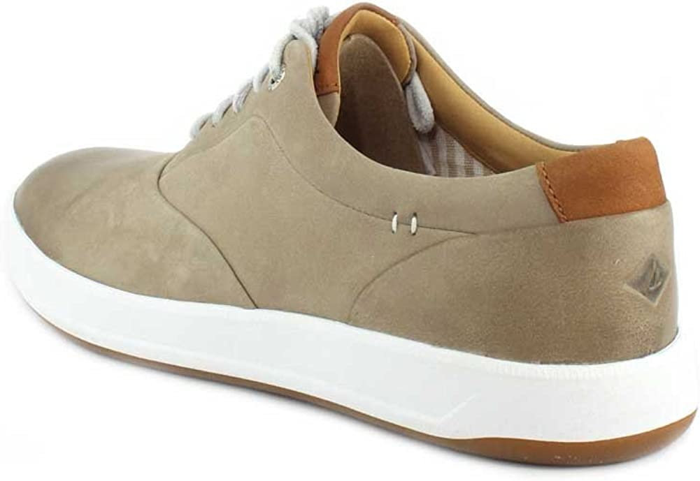 Sperry Top-Sider Men's Gold Richfield CVO Sneaker Dove